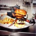 Top Eateries In Windsor