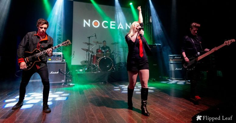 nocean7