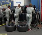 Reifenaufbereitung x 4