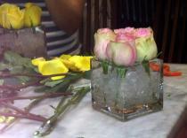 musica_de_boda_wedding_planner_taller_floral