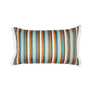 30x50-teatime-stripe-with-fringe