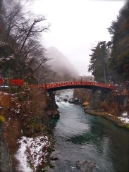 Nikko, Japan, travel, photography