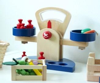 Spielzeug mieten bei kilenda.