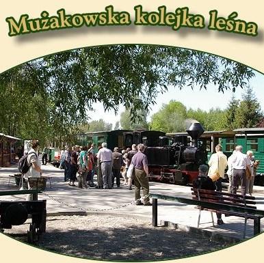 kolejka-muzakowska