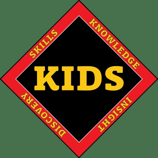 K.I.D.S. LLC