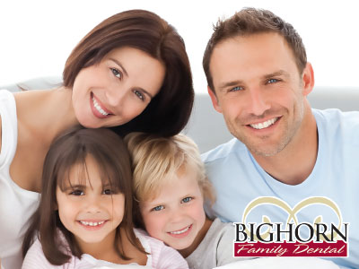 BigHorn Dental Fort Collins