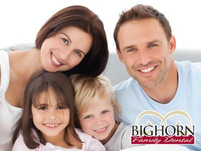 BigHorn Dental Fort Collins