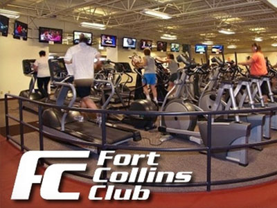 Fort Collins Club