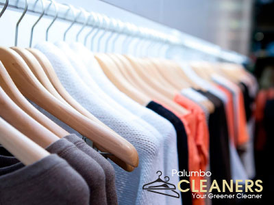 10% Off Dry Cleaning
