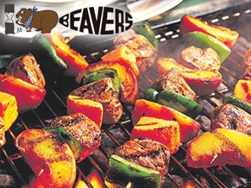 Beavers Market Meats Fort Collins