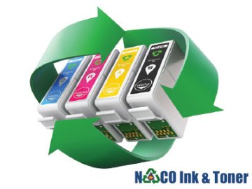 NoCo Ink & Toner Refills Fort Collins