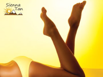Sienna Tan Salon Fort Collins