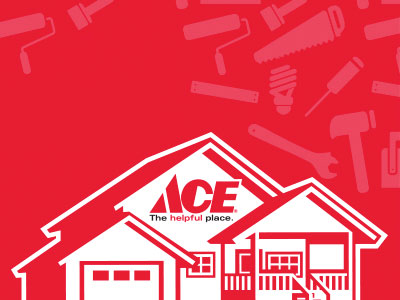 Ace Hardware of Fort Collins