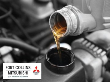 $14.95 Oil Change Special