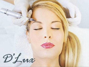 D'Lux Spa & Salon in Fort Collins