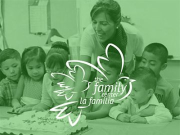 The Family Center (la familia), Fort Collins, CO