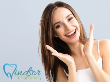 Windsor Family Dentistry