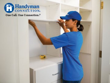 Handyman Connection of Northern Colorado