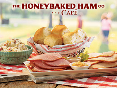Honeybaked Ham CO in Fort Collins