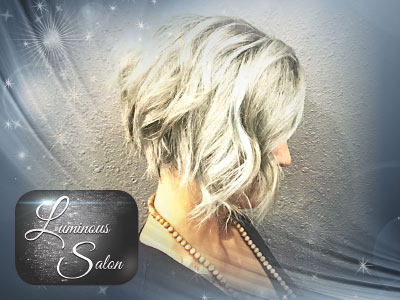 Luminous Salon in Loveland, CO