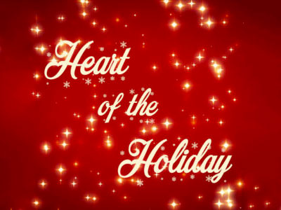 Heart of the Holiday Musical at Midtown Arts Center
