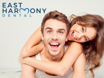 East Harmony Dental in Fort Collins