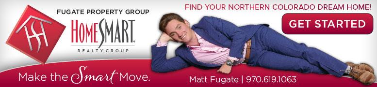 HomeSmart Realty - Matt Fugate