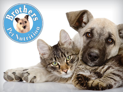 Brothers Pet Food Complete, Fort Collins