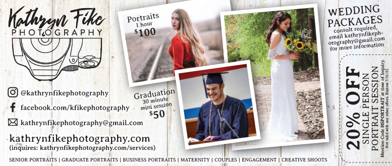 Kathryn Fike Photography Coupon Deals near Fort Collins, CO
