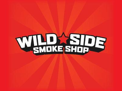 Wildside Smoke Shop, Fort Collins, NoCo