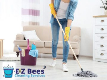 EZ Bees Cleaning Services, Northern Colorado