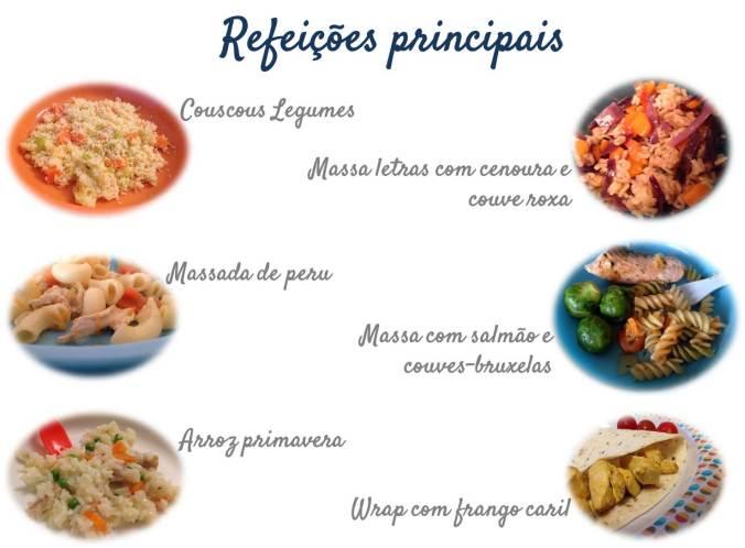 almoços1
