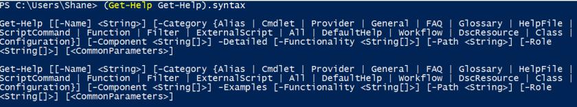 GetHelp_GetHelp_Syntax.PNG