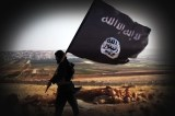 ISIS Is a Terrorist Organization Having No Connection to True Islam