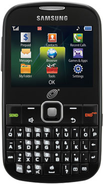 No Contract Feature Phones Non Smartphones Shoppers Guide