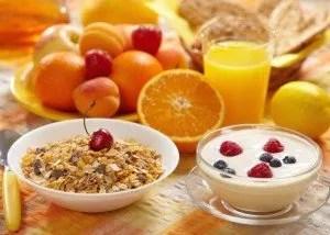 Desayuno-saludable-700x499