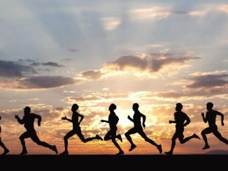 mejores motivos para correr