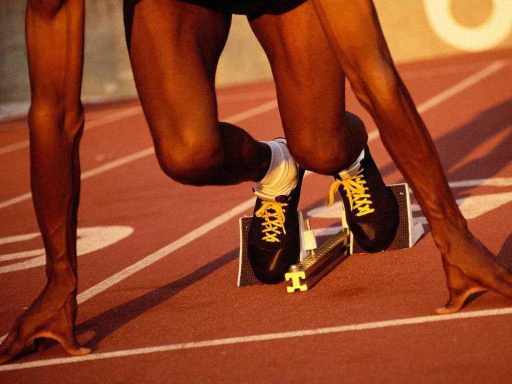 trabajar cadenas musculares