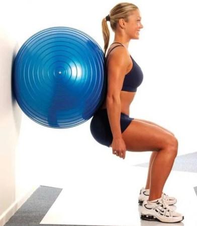 ejercicios de cuádriceps para corredores