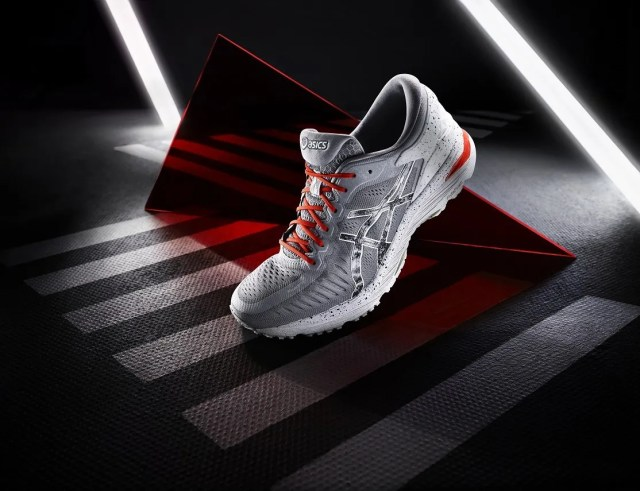 comprar zapatillas para correr