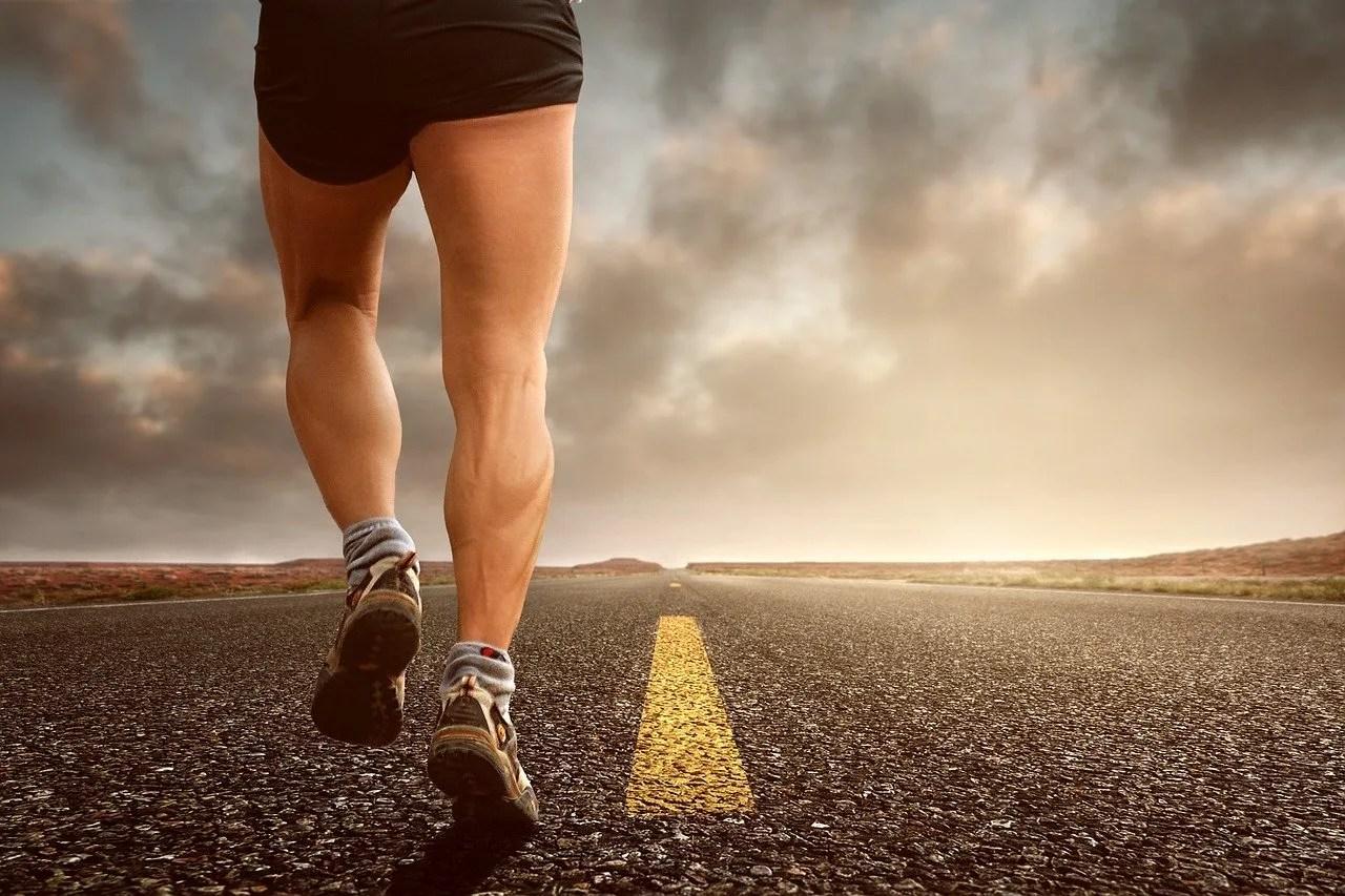consejos para preparar un maratón