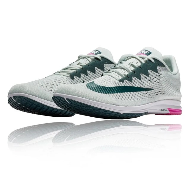 nike air zoom streak lt4