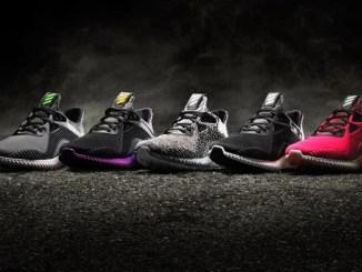 las mejores zapatillas neutras para correr