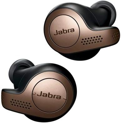 mejores auriculares deportivos para correr