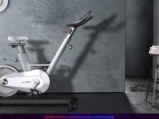 mejores bicicletas estáticas para hacer ejercicio