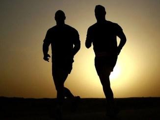 correr con sobrepeso consejos