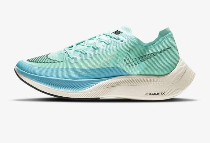 mejores zapatillas de running 2021