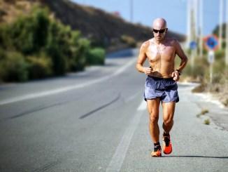 Te contamos cuándo se recomienda correr y para qué