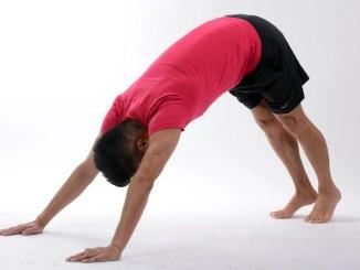 Flexibilidad para correr: cómo aumentarla