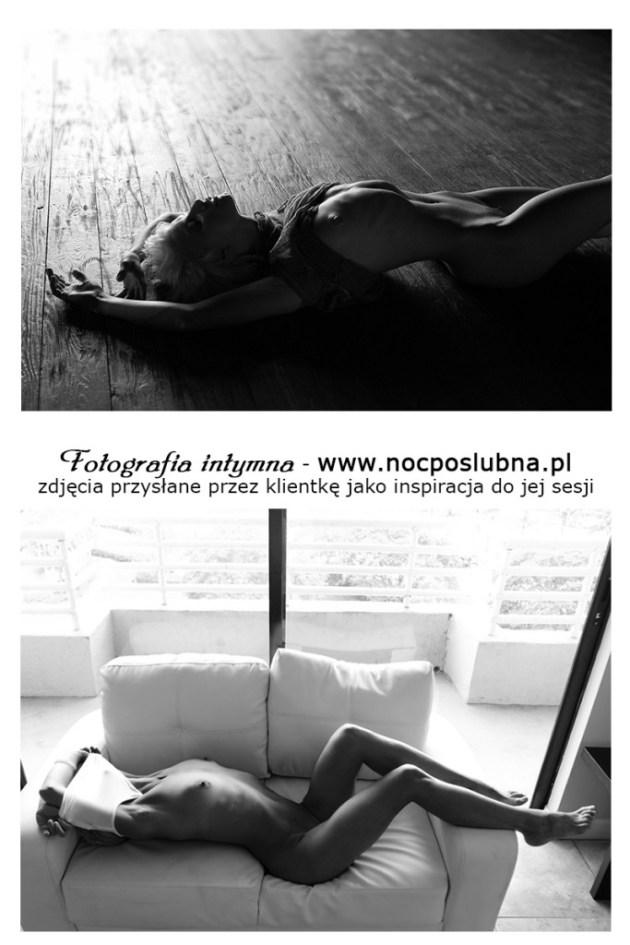 inspiracje_sesja_01_03